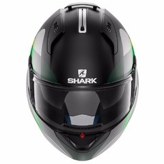 CASCO SHARK EVO ONE PRIYA en internet