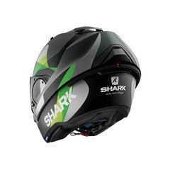 CASCO SHARK EVO ONE PRIYA - comprar online