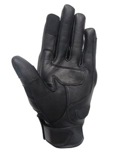 GUANTES FOUR STROKE FLASH - comprar online