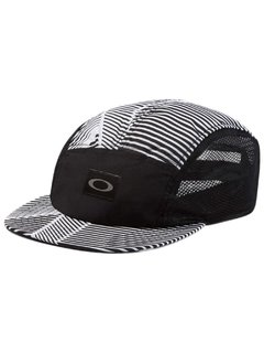 GORRA OAKLEY 5 PANEL PERFORMANCE