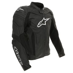 CAMPERA ALPINESTAR GP PLUS RV2 - comprar online