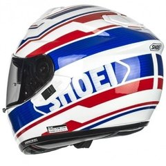 CASCO SHOEI GT AIR PRIMAL TC-2 - comprar online