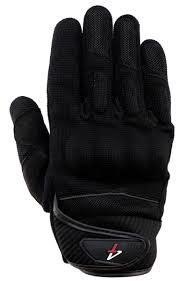 GUANTES FOUR STROKE SPEED