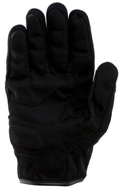 GUANTES FOUR STROKE SPEED en internet