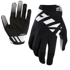 GUANTES FOX RANGER TALLE S