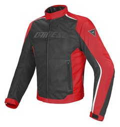 CAMPERA DAINESE HYDRA FLUX  DRY