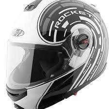 CASCO JOE ROCKET ALTER EGO RKT 700
