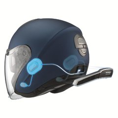 INTERCOMUNICADOR PARA SCHUBERTH M1 en internet