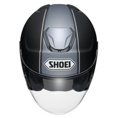 Casco Shoei j-cruise corso tc-10 en internet
