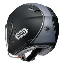 Casco Shoei j-cruise corso tc-10 - TiendaMoto Argentina TE: 1149406733