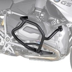 DEFENSA INFERIOR BMW R 1200 KAPPA  KN5108