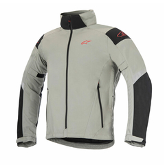 CAMPERA ALPINESTAR LANCE 3I WP GREY