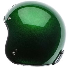 CASCO TORC LIMECYCLE SUPER FLAKE en internet