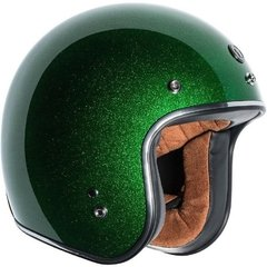 CASCO TORC LIMECYCLE SUPER FLAKE - comprar online