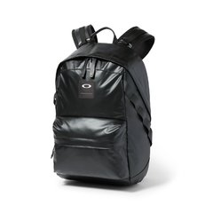 MOCHILA OAKLEY HOLBROOK 20 LX BACKPACK Blackout