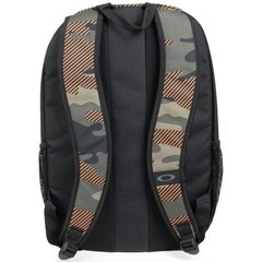 MOCHILA ENDURO 20 L 2.0 WARNING CAMO en internet