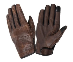 GUANTES TUCANO URBANO NEW SHORTY