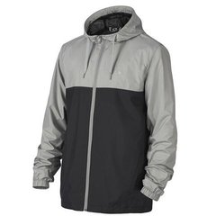 CAMPERA OAKLEY FOUNDATION ROMPEVIENTOS