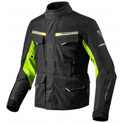 CAMPERA REVIT OUTBACK 2