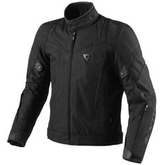 CAMPERA REVIT JUPITER