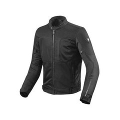 CAMPERA REVIT VIGOR