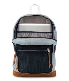 MOCHILA JANSPORT RIGHT PACK EXPRESSIONS - comprar online