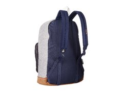 MOCHILA JANSPORT RIGHT PACK EXPRESSIONS en internet