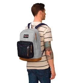 MOCHILA JANSPORT RIGHT PACK EXPRESSIONS - TiendaMoto Argentina TE: 1149406733