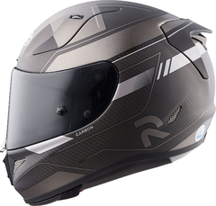 CASCO HJC RPHA 11 CARBON en internet