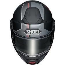 CASCO SHOEI NEOTEC II EXCURSION TC 5 - comprar online