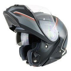 CASCO SHOEI NEOTEC II EXCURSION TC 5 en internet
