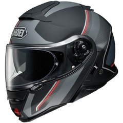 CASCO SHOEI NEOTEC II EXCURSION TC 5