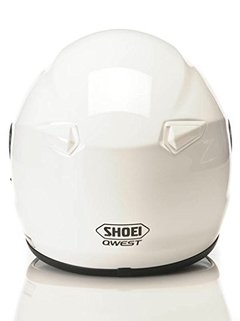 Casco Shoei QWEST en internet