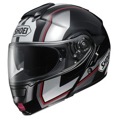 Casco Shoei Neotec INMINENT TC-5