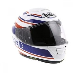 CASCO SHOEI GT AIR PRIMAL TC-2 en internet