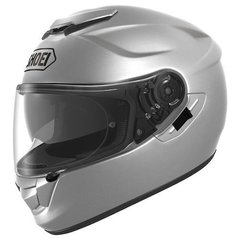 CASCO SHOEI GT AIR GRIS MATE