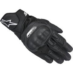 GUANTE ALPINESTAR SP-5 en internet
