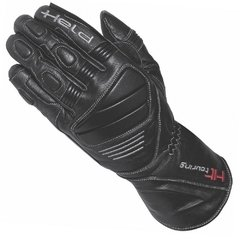 GUANTES HELD SPARROW