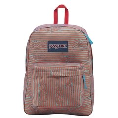 MOCHILA JANSPORT SUPERBREAK DISRUPTION