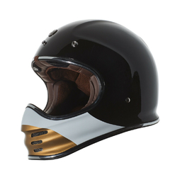 CASCO TORC T-3 COYOTE