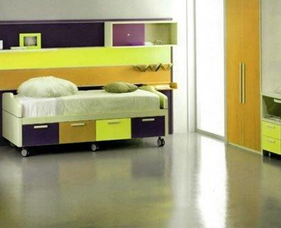 Microcemento 5 m2 antiquiebre con laca blanco tonalizable - Microcemento precio m2 ...