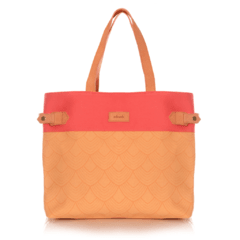 Beach Bag - comprar online