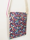 crossbody Pills - Panama Bags