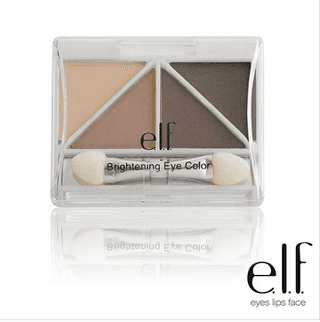 Paleta de sombras Brownstone-Elf