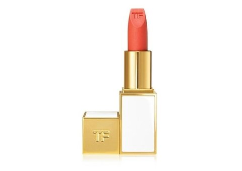 Batom Primavera 2014 Sweet Spot-Tom Ford