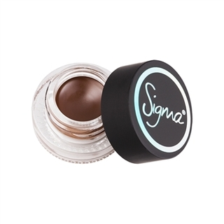 Gel Liner Liberally Toasted-Sigma