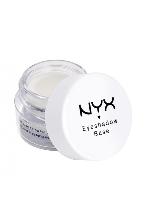 Primer Eye Shadow Pearl-Nyx