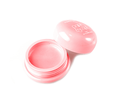 Lip & Cheek balm Cream - Florentine