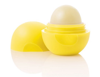 Lip Balm Summer Lemon-EOS