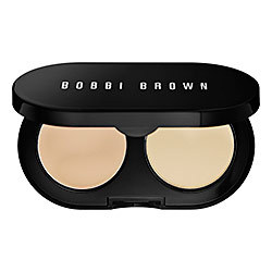 Corretivo Creamy Kit-Bobbi Brown